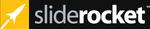 Slide Rocket Logo